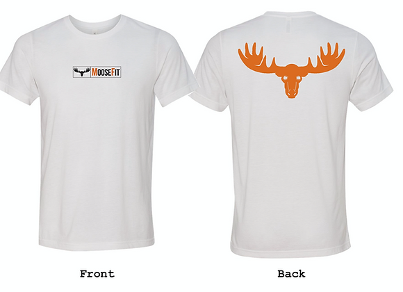 """""""Next Level"""" T-Shirt"""