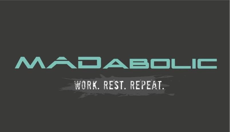 logo2-862x498.jpg