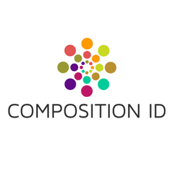 Composition ID