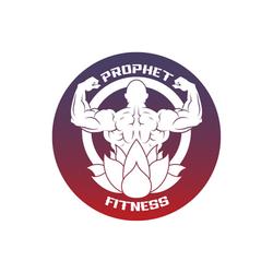 Prophet Fitness