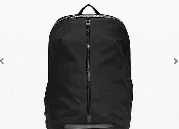Lululemon - Para Backpack