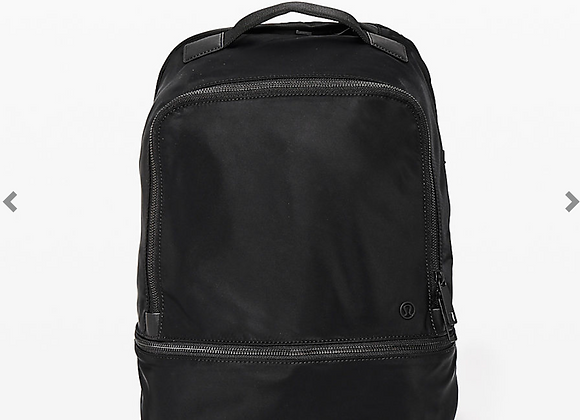Lululemon - City Adventure Backpack II
