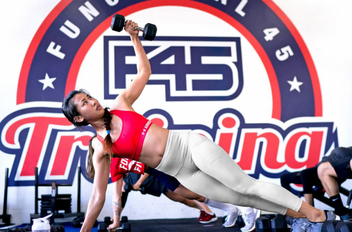 F45_nona_cover-759x500.png
