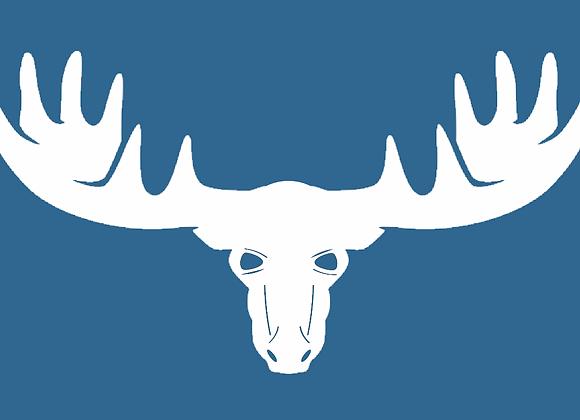 Tier III Membership