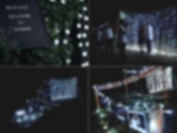 montage.JPG 2.jpg