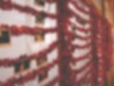 INSTALLATION PASSAGE DU GRAND CERF