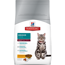 sd-adult-indoor-cat-food-dry-productShot