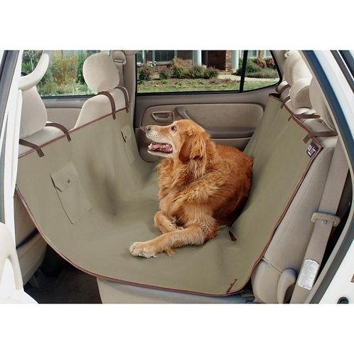 SmartFit Waterproof Hammock Seat Cover