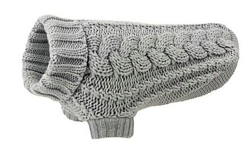 Huskimo French Knit Jumper