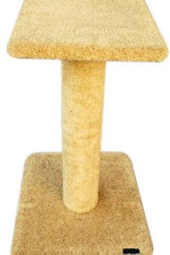 Bono Fido Perch 1 Cat Pole