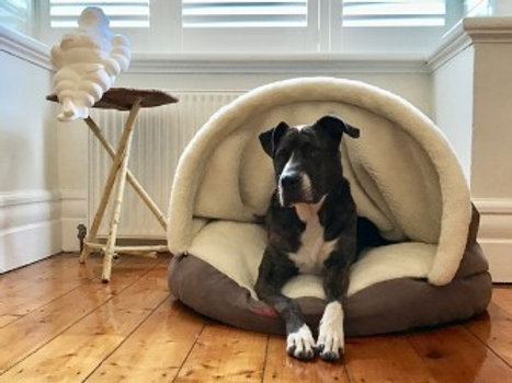 Snooza Cocoon Bed