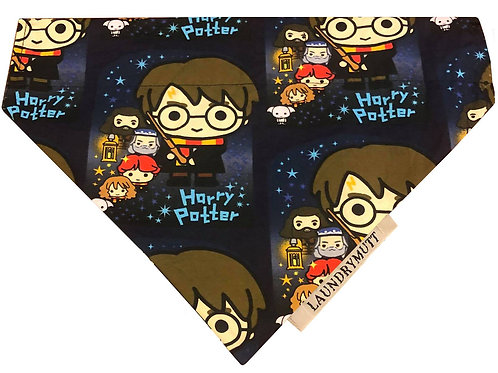 Harry Potter Bandana