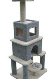 Bono Fido Cat Pole Oriental Palace