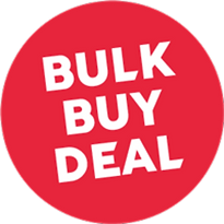 BUILT_Bulk-Buy-Deals.png