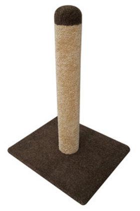 Bono Fido Carpet Post