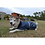 Thumbnail: ZEEZ Dapper Dog Coat