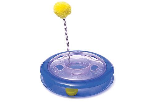 Ancol Plastic Playground