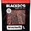 Thumbnail: beef jerky straps