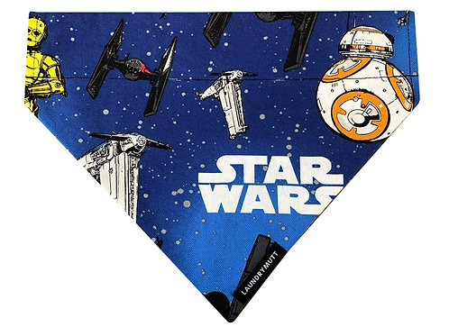 Star Wars Bandana
