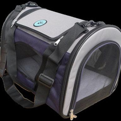 Bono Fido Portable Pet Home