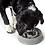 Thumbnail: Hunter Slow Feeding Bowl