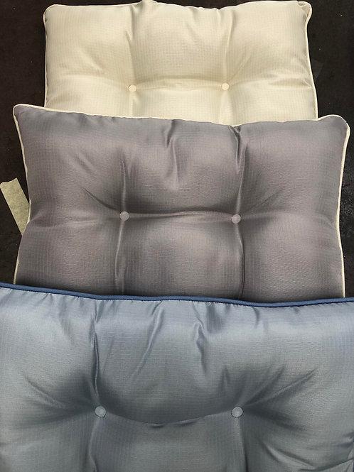Kazoo Pillow Cushion Bed