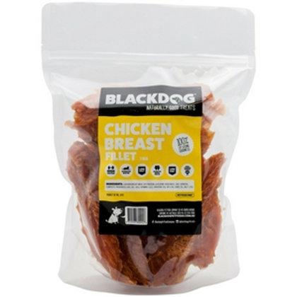 Blackdog Chicken Breast Fillet