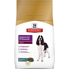 sd-adult-sensitive-stomach-dog-food-dry-