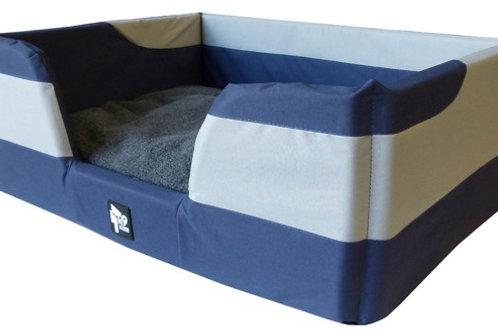K9 Comfort Bed Basket