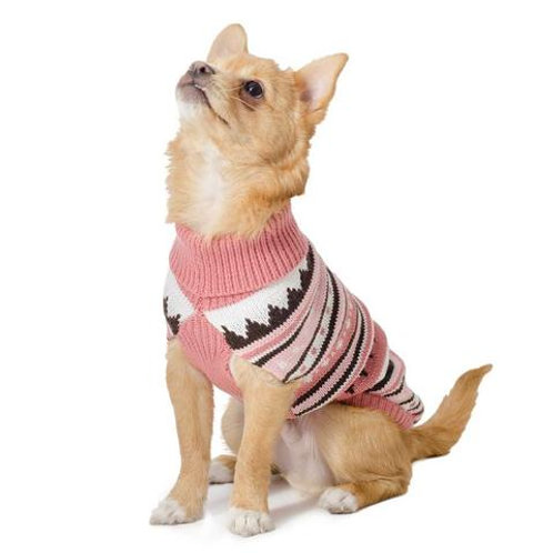 Ancol Alpine Knit Sweater