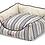 Thumbnail: Snooza Jacks Bed