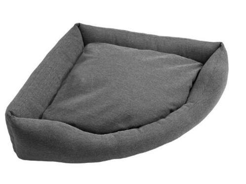 Hunter Corner Sofa