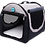 Thumbnail: Bono Fido Portable Pet Home