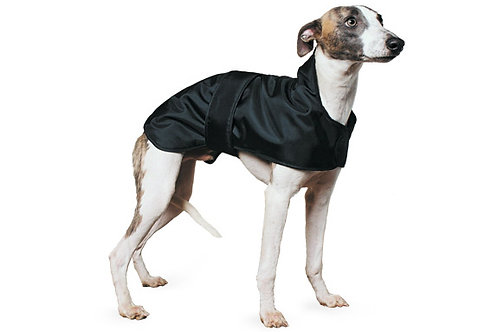Ancol Whippet/Greyhound Coat