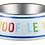 Thumbnail: Le Woof Bowl