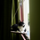 Thumbnail: Cat Window Lookout