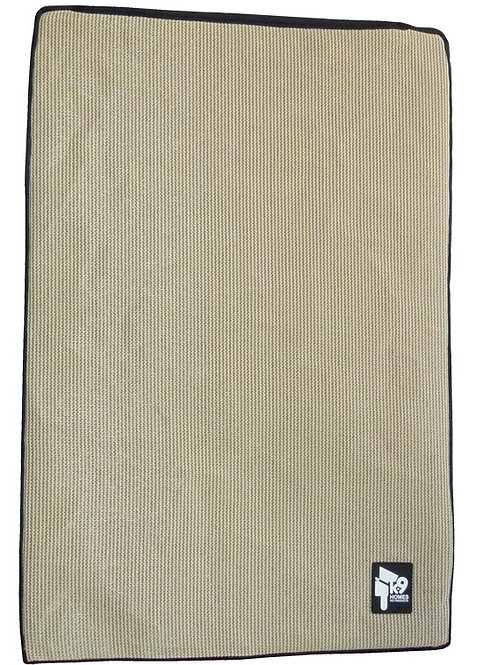 K9 Super Pet Mat