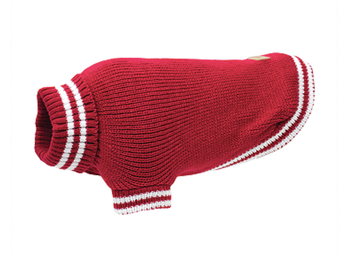 Huskimo Thredbo Knit Jumper