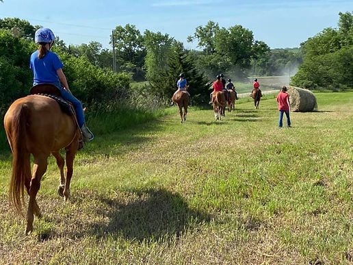 Camp Trail Ride B 2021.jpg