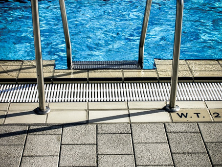 Water Hygiene Considerations for Leisure Centres and Gyms