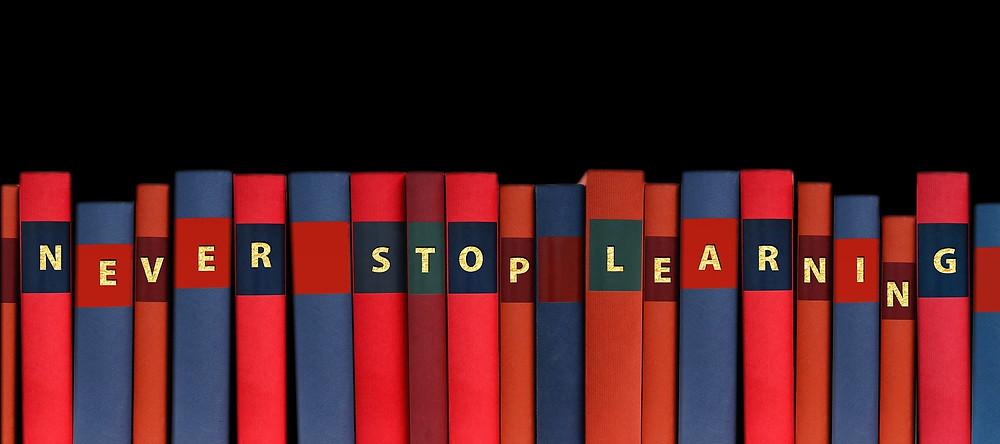legionella awareness training