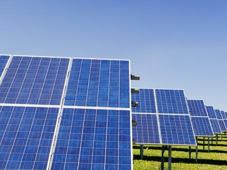 Solar Heating & Legionella