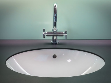 5 Signs Your Water System Needs Legionella Testing