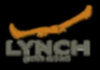 LYNCH GESTAO CULTURAL-S-01-01.png