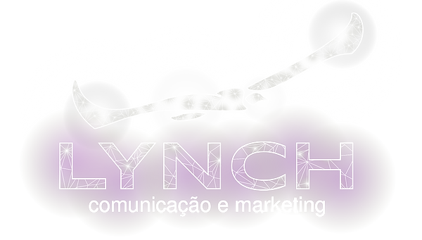 logo_CM_branca-01.png