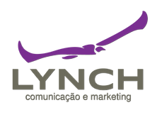 LYNCH COMUNICACAO E MARKETING-S-01.png