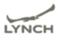 logo_lynch-01.png
