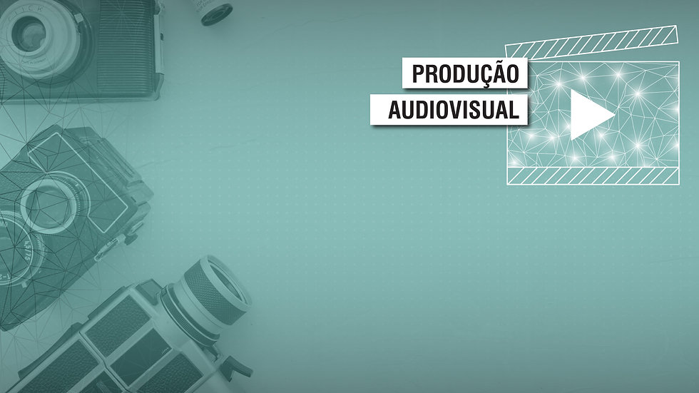 005_PROD AUDIOVI-01-01.jpg