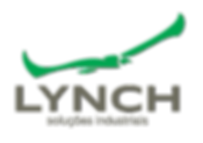 LYNCH SOLUCOES INDUSTRIAIS-S-01.png