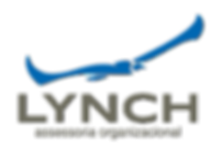 LYNCH ASSESSORIA ORGANIZACIONAL-S-01-01.